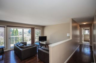 Photo 2: 2720 Elk St in Nanaimo: Na Departure Bay House for sale : MLS®# 879883