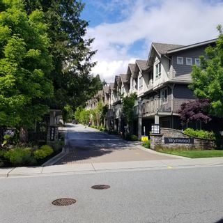 Photo 3: 13 3395 Galloway Avenue in Coquitlam: Burke Mountain Townhouse for sale : MLS®# R2453479