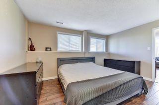 Photo 15: 6213 Whinton Crescent, in Peachland: House for sale : MLS®# 10240890