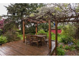 """Photo 19: 12659 25TH Avenue in Surrey: Crescent Bch Ocean Pk. House for sale in """"CRESCENT HEIGHTS"""" (South Surrey White Rock)  : MLS®# R2164824"""