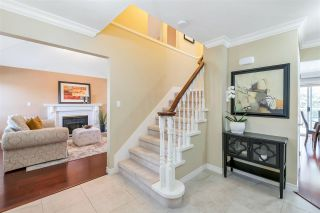 Photo 11: 4122 VICTORY Street in Burnaby: Metrotown House for sale (Burnaby South)  : MLS®# R2571632