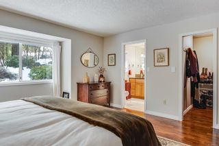 Photo 27: 8593 Deception Pl in : NS Dean Park House for sale (North Saanich)  : MLS®# 866567