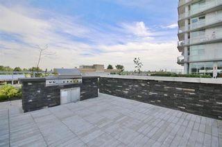 """Photo 19: 2410 11967 80 Avenue in Delta: Scottsdale Condo for sale in """"Delta Rise"""" (N. Delta)  : MLS®# R2323235"""
