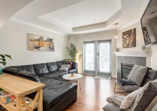 Photo 11: 116 60 24 Avenue SW in Calgary: Erlton Apartment for sale : MLS®# A1087208