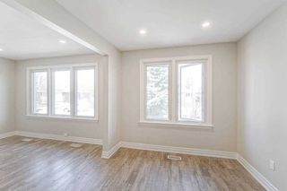 Photo 13: Main 44 Armitage Drive in Toronto: Wexford-Maryvale House (Bungalow) for lease (Toronto E04)  : MLS®# E5209090