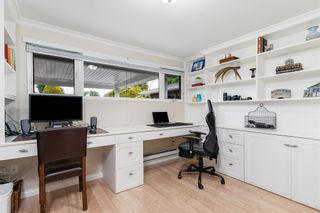 """Photo 23: 1233 REDWOOD Street in North Vancouver: Norgate House for sale in """"NORGATE"""" : MLS®# R2595719"""