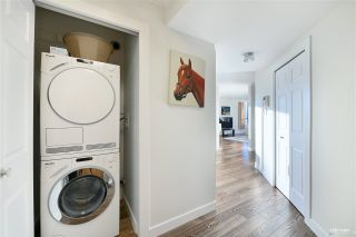 """Photo 16: 404 2189 W 42ND Avenue in Vancouver: Kerrisdale Condo for sale in """"Governor Point"""" (Vancouver West)  : MLS®# R2494656"""