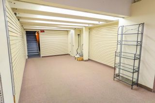 Photo 15: 133 Main Street South in Kenora: Retail for sale : MLS®# TB211719