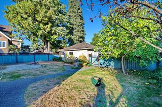 Photo 21: 7288 WAVERLEY AVENUE in Burnaby: Metrotown House for sale (Burnaby South)  : MLS®# R2209918