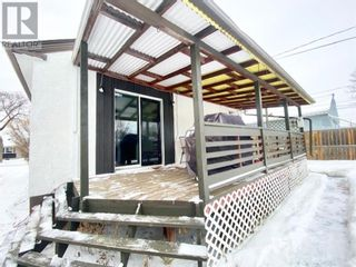 Photo 14: 918 8 Avenue in Wainwright: House for sale : MLS®# A1137032