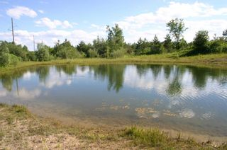 Photo 12: 475547 County Road 11 in Amaranth: Rural Amaranth Property for sale : MLS®# X4667613