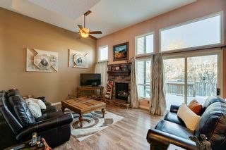 Photo 6: 39 185 Woodridge Drive SW in Calgary: Woodlands Row/Townhouse for sale : MLS®# A1069309
