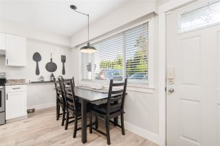 Photo 2: 44 4945 57 STREET in Delta: Hawthorne Townhouse for sale (Ladner)  : MLS®# R2584978