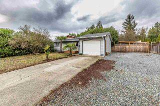Photo 2: 21096 PENNY Lane in Maple Ridge: Southwest Maple Ridge House for sale : MLS®# R2223067