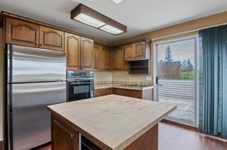 Photo 27: 201 McCarthy St in : CR Campbell River Central House for sale (Campbell River)  : MLS®# 875199