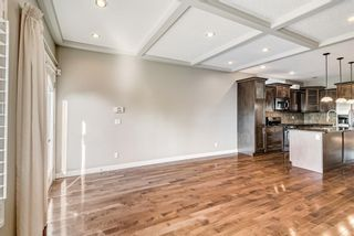 Photo 18: 2219 32 Avenue SW in Calgary: Richmond Detached for sale : MLS®# A1145673