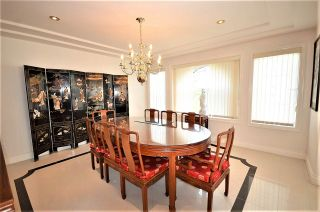 Photo 19: 7233 WAVERLEY Avenue in Burnaby: Metrotown House for sale (Burnaby South)  : MLS®# R2500474