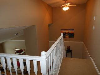 """Photo 6: 2 8567 164TH Street in Surrey: Fleetwood Tynehead Townhouse for sale in """"MONTA ROSA"""" : MLS®# F1201188"""