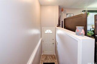 Photo 10: 1629 B Avenue North in Saskatoon: Mayfair Residential for sale : MLS®# SK870947