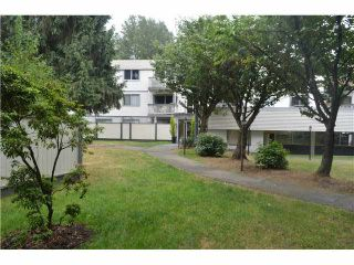 "Photo 2: 211 780 PREMIER Street in North Vancouver: Lynnmour Condo for sale in ""EDGEWATER ESTATES"" : MLS®# V1128304"