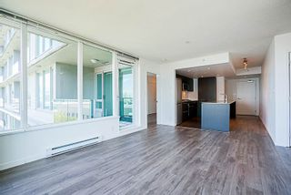 """Photo 7: 508 522 W 8TH Avenue in Vancouver: Fairview VW Condo for sale in """"CROSSROADS"""" (Vancouver West)  : MLS®# R2193198"""