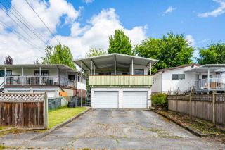 Photo 24: 5255 EARLES Street in Vancouver: Collingwood VE House for sale (Vancouver East)  : MLS®# R2590736