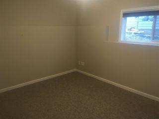Photo 5: 10307 98 Avenue in Fort St. John: Fort St. John - City SW 1/2 Duplex for sale (Fort St. John (Zone 60))  : MLS®# R2421767