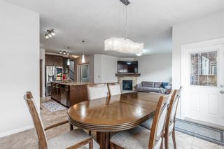Photo 13: 75 Nolancliff Crescent NW in Calgary: Nolan Hill Detached for sale : MLS®# A1134231