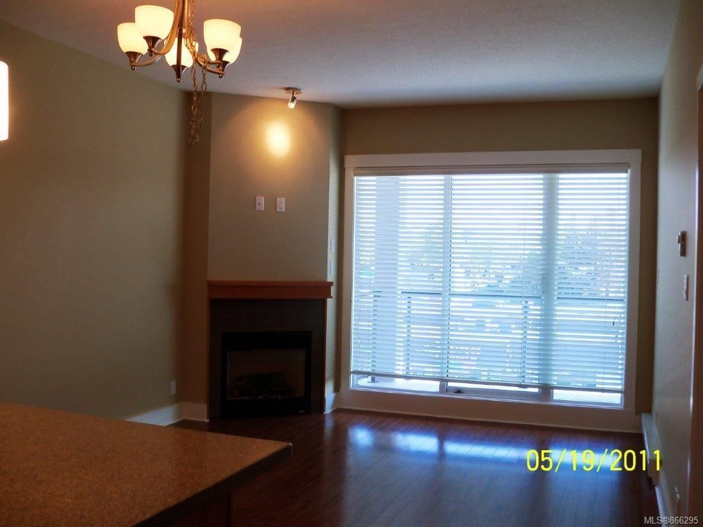 Main Photo: 605 194 Beachside Dr in : PQ Parksville Condo for sale (Parksville/Qualicum)  : MLS®# 866295