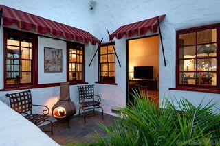 Photo 6: KENSINGTON House for sale : 3 bedrooms : 4684 Biona Drive in San Diego