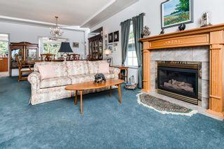 Photo 7: 12105 201 STREET in MAPLE RIDGE: Home for sale : MLS®# V1143036
