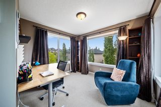 Photo 22: 17 Aspen Stone View SW in Calgary: Aspen Woods Detached for sale : MLS®# A1117073