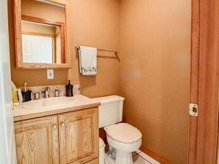 Photo 14: 163 SUNSET Court in : Valleyview House for sale (Kamloops)  : MLS®# 135548