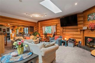 Photo 6: 2403 Mount Tuam Crescent, in Blind Bay: House for sale : MLS®# 10235007