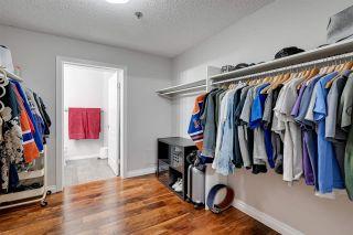 Photo 10: 104 11915 106 Avenue in Edmonton: Zone 08 Condo for sale : MLS®# E4241406