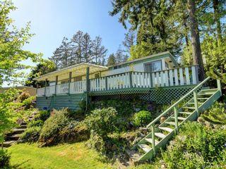 Photo 18: 39 5838 Blythwood Rd in SOOKE: Sk Saseenos Manufactured Home for sale (Sooke)  : MLS®# 813088