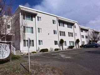 Photo 16: 203 400 OPAL DRIVE in : Logan Lake Apartment Unit for sale (South West)  : MLS®# 127809
