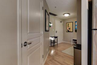 Photo 4: 702 10319 111 Street in Edmonton: Zone 12 Condo for sale : MLS®# E4235871