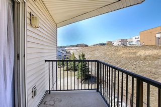Photo 22: 1328 1540 Sherwood Boulevard NW in Calgary: Sherwood Apartment for sale : MLS®# A1095311
