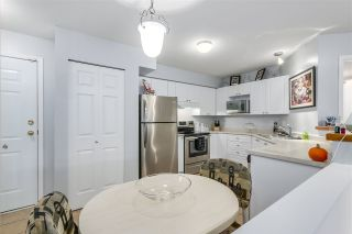 """Photo 5: 105 33599 2ND Avenue in Mission: Mission BC Condo for sale in """"STAVE LAKE LANDING"""" : MLS®# R2315203"""