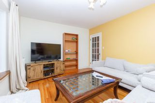 Photo 10: 3260 Beach Dr in : OB Uplands House for sale (Oak Bay)  : MLS®# 852074