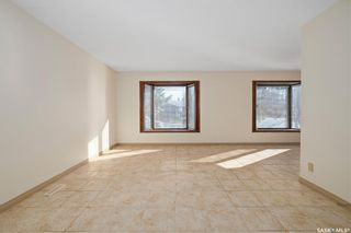 Photo 11: 902 Coppermine Crescent in Saskatoon: River Heights SA Residential for sale : MLS®# SK873602