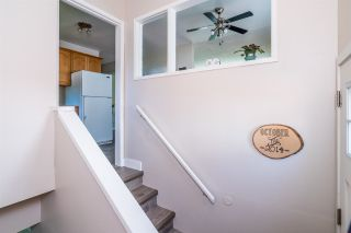 Photo 18: 7826 QUEENS Crescent in Prince George: Lower College House for sale (PG City South (Zone 74))  : MLS®# R2488540