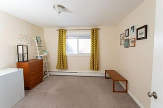 Photo 11: 433 1305 Glenmore Trail SW in Calgary: Kelvin Grove Apartment for sale : MLS®# A1068487