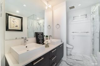 Photo 22: 209 5177 BRIGHOUSE Way in Richmond: Brighouse Townhouse for sale : MLS®# R2595136