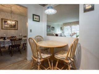 "Photo 9: 104 2678 MCCALLUM Road in Abbotsford: Central Abbotsford Condo for sale in ""PANORAMA TERRACE"" : MLS®# R2549400"
