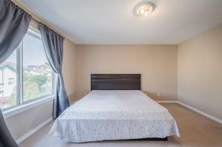 Photo 34: 69 Arbour Stone Rise NW in Calgary: Arbour Lake Detached for sale : MLS®# A1133659