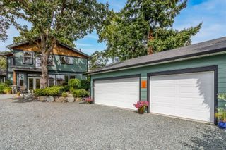 Photo 5: 1137 Nicholson St in : SE Lake Hill House for sale (Saanich East)  : MLS®# 884531