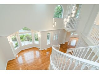 "Photo 4: 29688 CAMELOT Avenue in Abbotsford: Bradner House for sale in ""BRADNER"" : MLS®# R2456933"