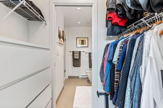 """Photo 14: 404 2141 E HASTINGS Street in Vancouver: Hastings Condo for sale in """"THE OXFORD"""" (Vancouver East)  : MLS®# R2579548"""